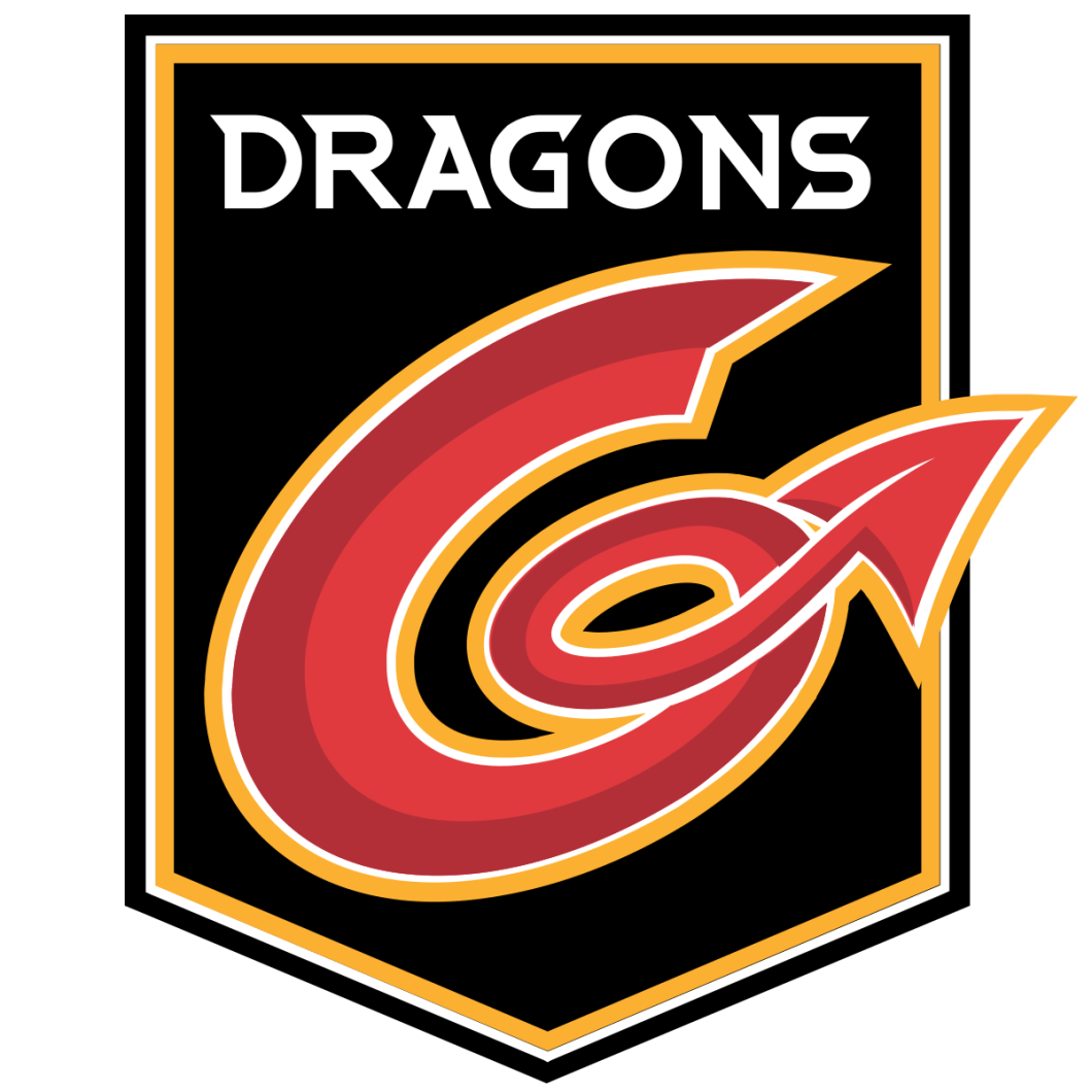 1200px-Dragons_(rugby_union)_logo.svg