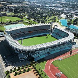 free-state-stadium 300x300